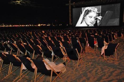 kinoletniewynajem Kino letnie