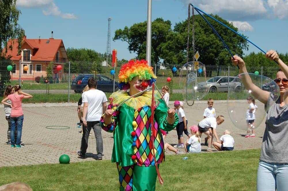 klaun-na-imprezy Klaun