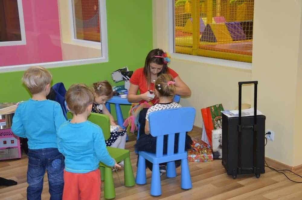 urodziny-dla-dzieci Urodziny dla dzieci